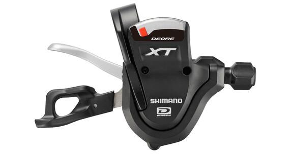 Shimano Deore XT SL-M780 Trigger 10-speed højre